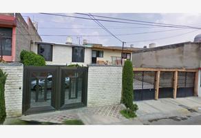 Foto de casa en venta en manza 27, izcalli pirámide, tlalnepantla de baz, méxico, 0 No. 01