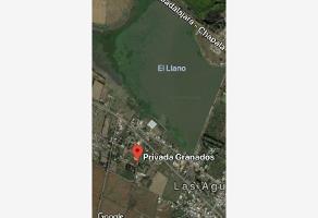 Foto de terreno habitacional en venta en manza 4 zona 1 lote 8, buenavista, ixtlahuac?n de los membrillos, jalisco, 6373498 No. 02