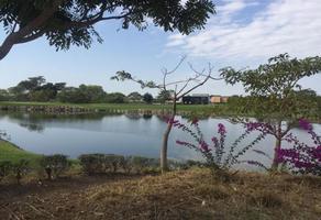 Foto de terreno habitacional en venta en manzana 10 39, la capacha, colima, colima, 7515722 No. 01