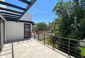Foto de casa en venta en manzana 10 lote 1 , real del nogalar, torreón, coahuila de zaragoza, 15213089 No. 01