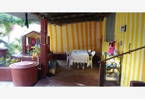 Foto de casa en venta en manzana 108, ricardo morlett sutter, acapulco de juárez, guerrero, 12906104 No. 01