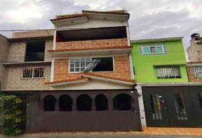 Foto de casa en venta en manzana 11, bonito ecatepec, ecatepec de morelos, méxico, 0 No. 01