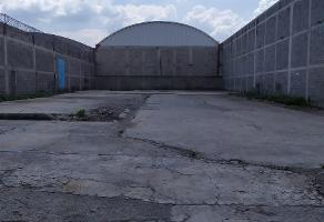 Foto de terreno habitacional en renta en manzana 11 , central de abasto, iztapalapa, df / cdmx, 0 No. 01