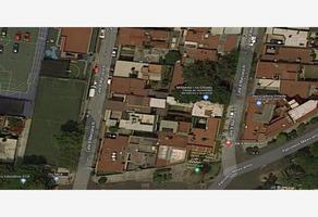 Foto de casa en venta en manzana 11, san mateo, tláhuac, df / cdmx, 17397508 No. 01
