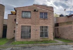 Foto de casa en venta en manzana 12 00, santa bárbara, ixtapaluca, méxico, 0 No. 01