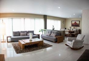 Foto de casa en venta en manzana 12 , virreyes residencial, zapopan, jalisco, 6939073 No. 01