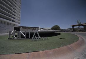 Foto de terreno habitacional en venta en manzana 15 lote 7 , lomas del tecnológico, san luis potosí, san luis potosí, 15118114 No. 01
