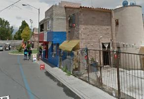 Foto de casa en venta en manzana 15 lote 99, santa bárbara, ixtapaluca, méxico, 11500893 No. 01