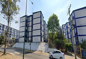 Foto de departamento en renta en manzana 16 edificio 16 , hogares de atizapán, atizapán de zaragoza, méxico, 0 No. 01