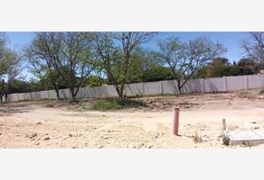 Foto de terreno habitacional en venta en manzana 2 2, residencial mirador, saltillo, coahuila de zaragoza, 20071638 No. 01
