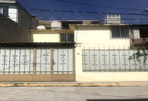 Foto de casa en renta en manzana 2 lote 11 , santa cruz atzcapotzaltongo centro, toluca, méxico, 19037716 No. 01