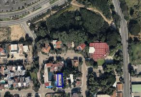 Foto de terreno habitacional en venta en manzana 240 , gaviotas, puerto vallarta, jalisco, 16146116 No. 01