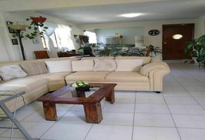 Foto de casa en venta en manzana 26 13 , jardines de ecatepec, ecatepec de morelos, méxico, 0 No. 01