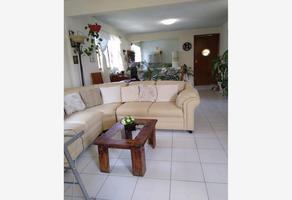 Foto de casa en venta en manzana 26 13, jardines de morelos sección islas, ecatepec de morelos, méxico, 0 No. 01