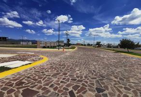 Foto de terreno comercial en venta en manzana 284 lote 14, jesús maría, villa de reyes, san luis potosí, 7575143 No. 01