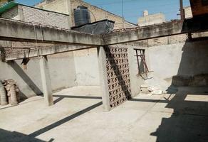 Foto de terreno habitacional en venta en manzana 334 lote 07 torre san isidro s/n , lago de guadalupe, cuautitlán izcalli, méxico, 12421769 No. 01