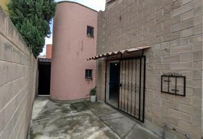 Foto de casa en venta en manzana 4 lote 81 778, santa bárbara, ixtapaluca, méxico, 0 No. 01