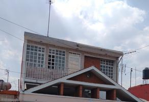 Foto de local en renta en manzana 43, lt.10, mexicalzingo, numero , cumbria, cuautitlán izcalli, méxico, 0 No. 01