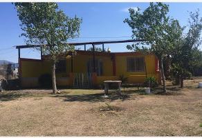 Foto de terreno habitacional en venta en manzana 46 lote 4, providencia, saltillo, coahuila de zaragoza, 8773860 No. 01