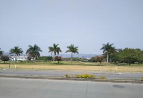 Foto de terreno habitacional en venta en manzana 5 1111, paraíso country club, emiliano zapata, morelos, 0 No. 01