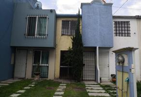 Foto de casa en renta en manzana 5, lote condominal 2 vivienda