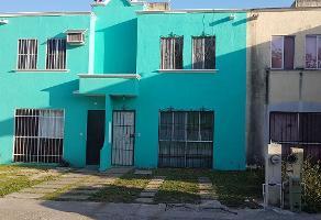 Casas Infonavit Cancun : Casas en benito juárez quintana roo propiedades