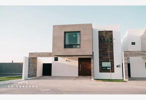 Foto de casa en venta en manzana 6 lote 23, residencial la hacienda, torreón, coahuila de zaragoza, 0 No. 01