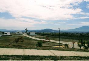 Foto de terreno habitacional en venta en manzana 6 lote 4 , colinas del rey, tepic, nayarit, 0 No. 01