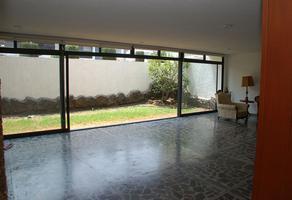 Foto de casa en venta en manzana 7 , educación, coyoacán, df / cdmx, 0 No. 01