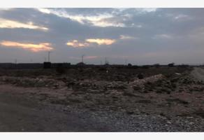 Foto de terreno habitacional en venta en manzana 9 parcela 208, el refugio, arteaga, coahuila de zaragoza, 12770227 No. 01