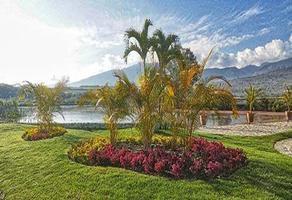 Foto de terreno habitacional en venta en manzana b1 , ixtlahuacan de los membrillos, ixtlahuacán de los membrillos, jalisco, 0 No. 01
