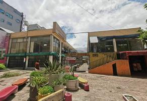 Foto de local en venta en manzana calle 34 a , cuautitlán izcalli centro urbano, cuautitlán izcalli, méxico, 0 No. 01