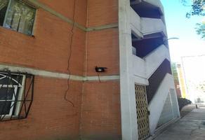 Foto de departamento en venta en manzana calle lt 10 edificio e depto 301 manzana calle lt 10 edificio e depto 301 , infonavit sur