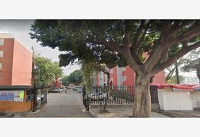 Foto de departamento en venta en manzana d calle avenida san pablo xalpa 434, san martín xochinahuac, azcapotzalco, df / cdmx, 12347885 No. 01