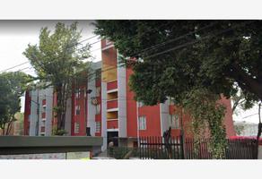 Foto de departamento en venta en manzana d calle avenida san pablo xalpa 434, san martín xochinahuac, azcapotzalco, df / cdmx, 12347892 No. 01