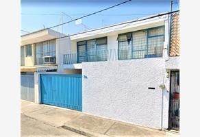 Foto de casa en venta en manzana del ex-ejido san pedro zacatenco 3,lote 31, san pedro zacatenco, gustavo a. madero, df / cdmx, 0 No. 01