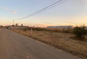 Foto de terreno habitacional en venta en manzana dos 11 y 12, la mohonera, atlatlahucan, morelos, 0 No. 01