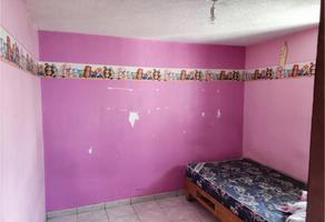 Foto de departamento en renta en manzana e edificio 13, villa verde, puebla, puebla, 0 No. 01