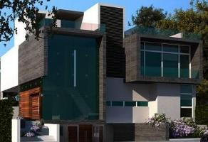 Foto de casa en venta en manzana f , la loma, guadalajara, jalisco, 0 No. 01
