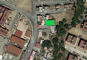 Foto de terreno habitacional en venta en manzana ix lote 16 , lomas de coacalco 1a. sección, coacalco de berriozábal, méxico, 18579857 No. 01