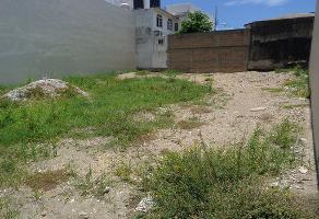 Foto de terreno habitacional en venta en manzana j , paraíso coatzacoalcos, coatzacoalcos, veracruz de ignacio de la llave, 0 No. 01