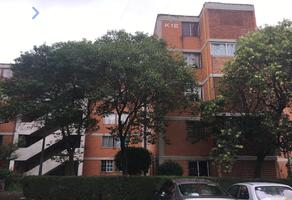 Foto de departamento en venta en manzana k , infonavit tepalcapa, cuautitlán izcalli, méxico, 0 No. 01