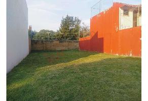 Foto de terreno habitacional en venta en manzana nueve 35, san juan cuautlancingo centro, cuautlancingo, puebla, 0 No. 01