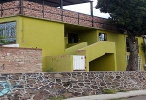 Foto de casa en venta en manzana s 6a, cosmos (satelite), querétaro, querétaro, 0 No. 01