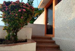 Foto de casa en renta en manzana sn sn , las hormigas, salina cruz, oaxaca, 5582982 No. 01