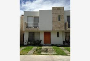 Foto de casa en renta en manzanares 1001, altavista juriquilla, querétaro, querétaro, 0 No. 01