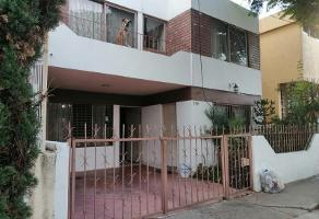 Foto de casa en venta en manzanares 2181, jardines del country, guadalajara, jalisco, 0 No. 01