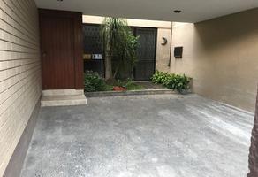 Foto de casa en renta en manzanares 2297, jardines del country, guadalajara, jalisco, 6892386 No. 02