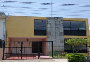 Foto de casa en renta en manzanares 2435, jardines del country, guadalajara, jalisco, 0 No. 01