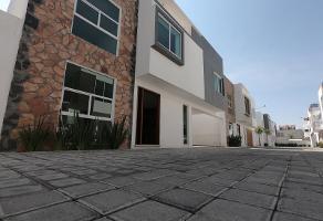 Foto de casa en venta en manzanares 27 y 29, san juan cuautlancingo centro, cuautlancingo, puebla, 0 No. 01